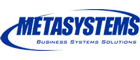 Metasystems-logo