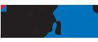 MicroMD-logo