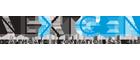 Nextgen-logo