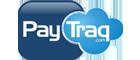 PayTraq-logo