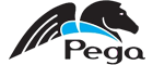 PegaCRM-logo