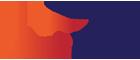 Peoplefluent-logo