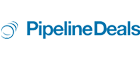 PipelineDeals-logo
