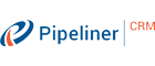 Pipeliner-logo