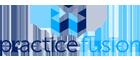 Practice Fusion-logo