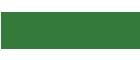 Care360-logo