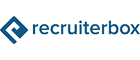 Recruiterbox-logo