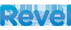 Revel-logo