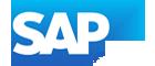 SAP-logo