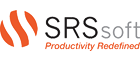 SRSsoft-logo