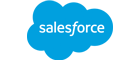 SalesForce Service Cloud-logo
