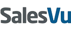 SalesVu-logo