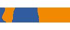 Salesfusion-logo