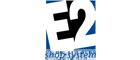 E2 Shop System-logo