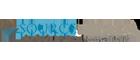 Source Medical-logo