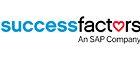 Successfactors-logo