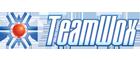 TeamWox-logo