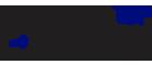 C-Zentrix-logo
