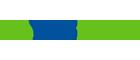 WRS Health-logo