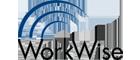 WorkWise-logo