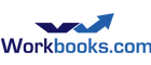 Workbooks.com-logo
