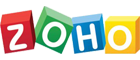Zoho Recruit-logo