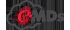 e-MDs-logo