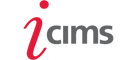 iCIMS-logo