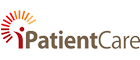 iPatientCare-logo