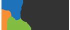 iSalus-logo
