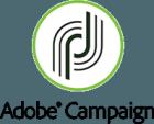 Adobe Campaign-logo