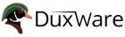 solution-logo
