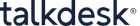 Talkdesk CX Cloud-logo