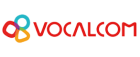 Vocalcom Hermes360 Contact Center