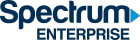 Charter Spectrum Enterprise